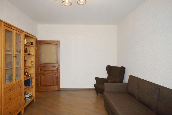 Продается 2 комнатная квартира по ул.Лынькова, д. 35 в г.Минске