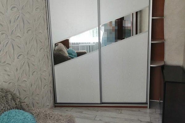 Сдам на сутки 2-х комнатную квартиру в г. Барановичах, ул. Царюка