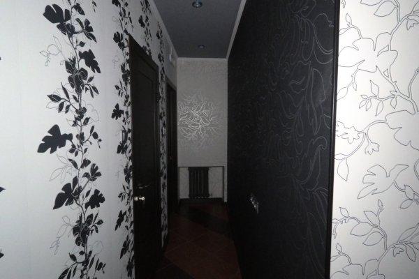 Продажа офиса, г. Минск, ул. Сырокомли, дом 12 (р-н Лошица)