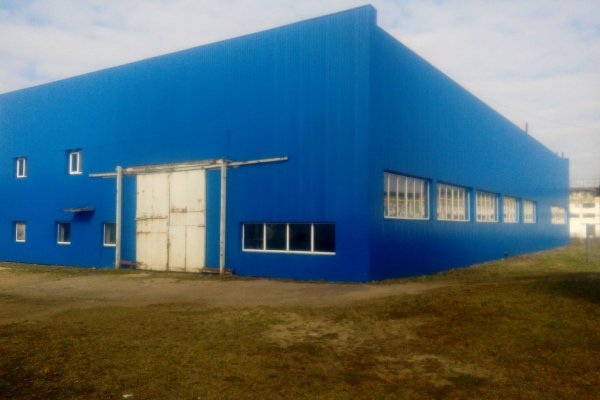 Продажа производства, г. Шклов, ул. 70 год Великой Перамоги, дом 56