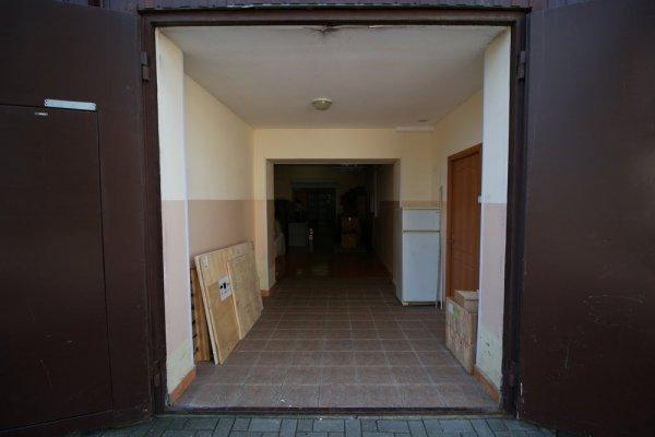 Цена указана с НДС! Продается здание по адресу г. Гомель, ул. Барыкина