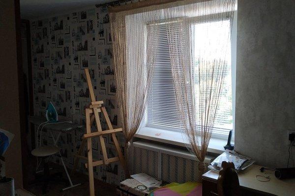 Продажа 2-х комнатной квартиры в г. Гродно, ул. Ожешко, дом 49 (р-н Центр). Цена 72 642 руб