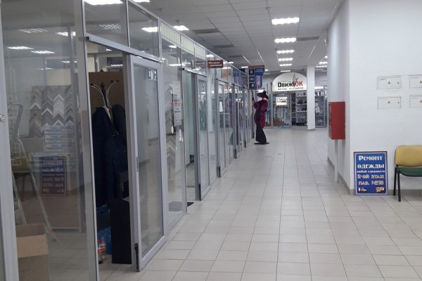 Продажа торгового помещения, г. Минск, ул. Сухаревская, дом 16 (р-н Сухарево)