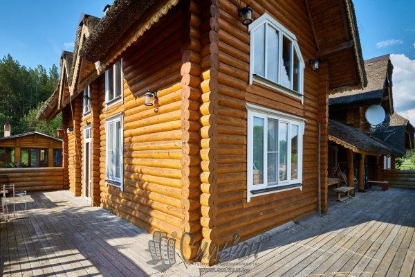 Уютная усадьба в уединенном тихом месте 31 км от Минска. Собственник. Можно юрлицу.