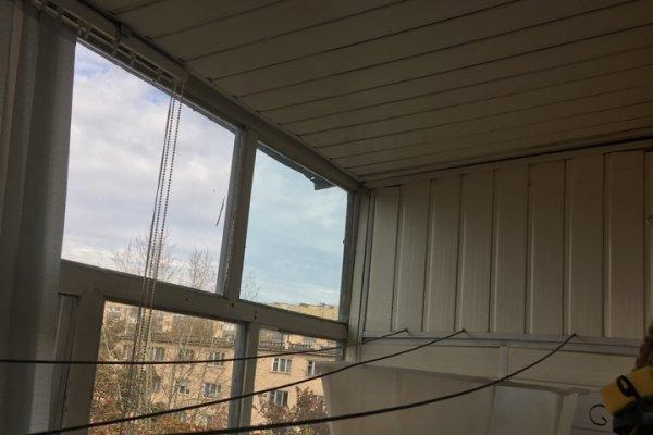 Продажа 2-х комнатной квартиры, г. Могилев, ул. Островского (р-н Заднепровье-2). Цена 50 849 руб c торгом