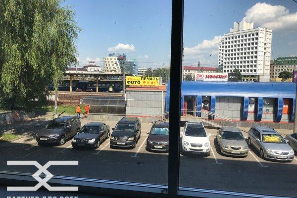 В аренду торгово-административное помещение, ул. Могилевская, д. 5