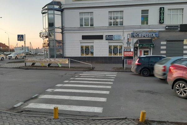 Аренда торгового помещения, г. Гомель, ул. Карповича, дом 45 (р-н Центр)