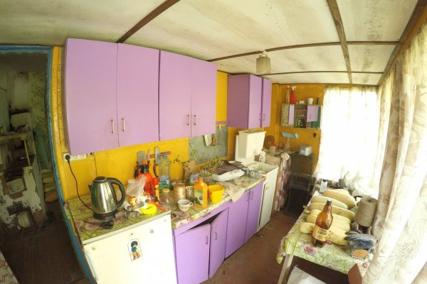 Продам дом в д. Коллективная, ул. Центральная, дом 20. Цена 39 219 руб