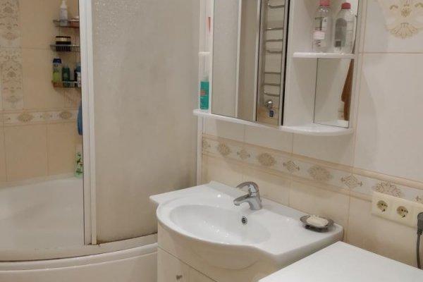 Купить 3-х комнатную квартиру на улице Тимирязева 92, г. Минск