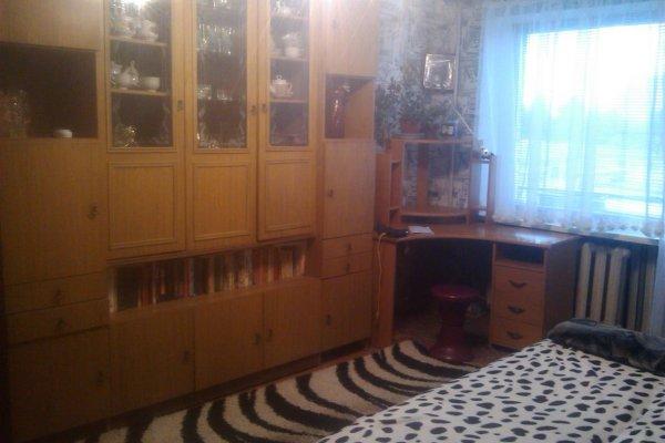 Сдам в аренду на длительный срок 1 комнатную квартиру, г. Брест, ул. Карбышева, дом 113 (р-н Центр)