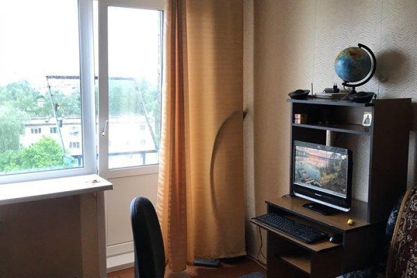 Купить 1-х комнатную квартиру на улице Строителей 13, г. Могилев
