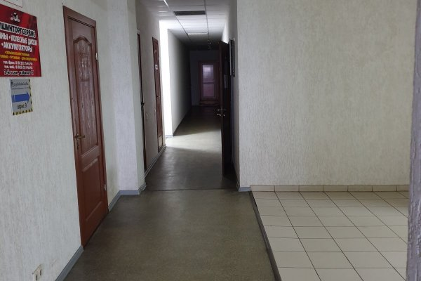 Аренда склада+офис, г. Гомель, ул. Могилевская, дом 19-Б (р-н Красное)