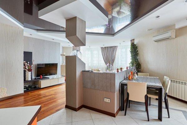 Продается трехкомнатная квартира в доме клубного типа г. Минск, ул. Л. Беды, д.40.