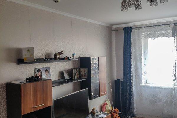 Купить 2-х комнатную квартиру на улице Кремко, г. Гродно