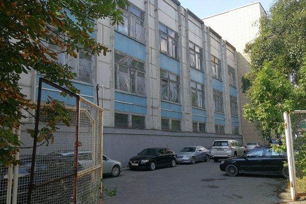 Продается 3-х этажное здание на Кропоткина (прямая продажа)