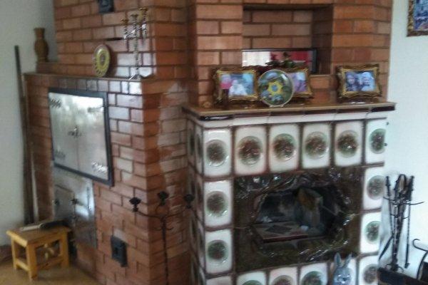 Продам дом, г. Шклов, ул. Кленовая, дом 2. Цена 107 897 руб c торгом