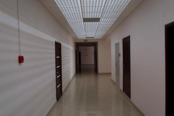 Административное помещения в ТОЦ: г. Борисов, ул. Строителей, 26
