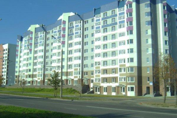Торговое помещение Гурского 37 отдельный вход 1 этаж парковка, 100 м от ст. метро Михалово
