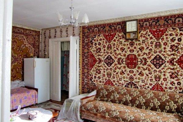 Продажа квартир, комнат – Лапичи, ул. Армейская, 3