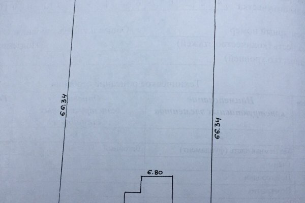 Продам участок, д. Усово. Цена 29 134 руб c торгом