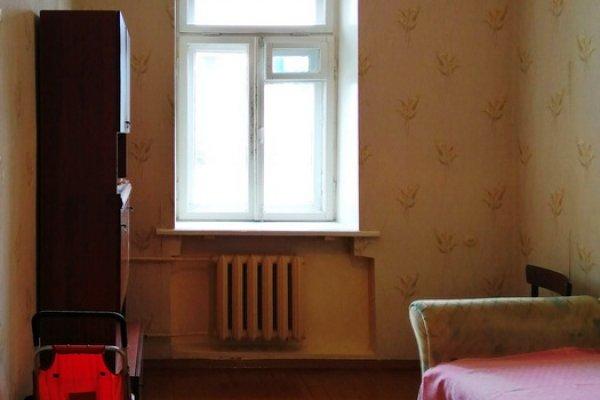 3-комнатная квартира на ул. Карбышева, д.7
