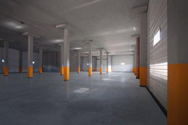 Офисы + складские помещения в СЭЗ (аренда, продажа)