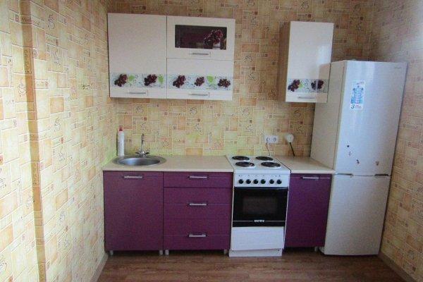 Продажа квартир, комнат – Минск, Уручская ул., 6