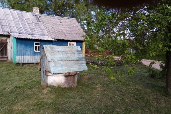 Продам дом, д. Мотевичи. Цена 17 208 руб c торгом