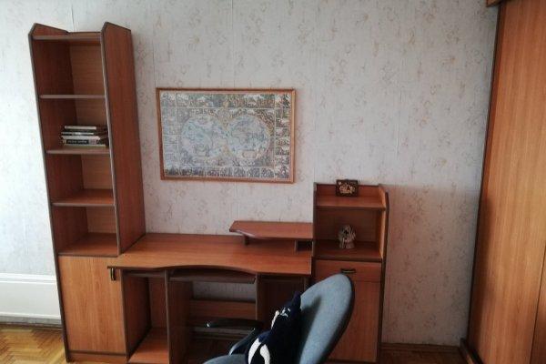 Сдам в аренду на длительный срок 2-х комнатную квартиру, г. Брест, ул. Московская, дом 336 (р-н Восток)