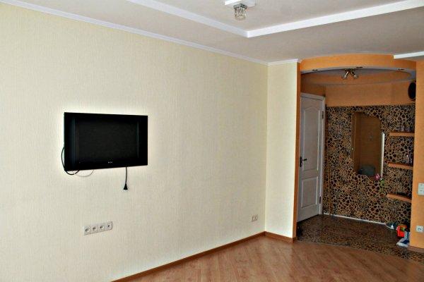 Купить 1-х комнатную квартиру на Днепровский б-р 56, г. Могилев