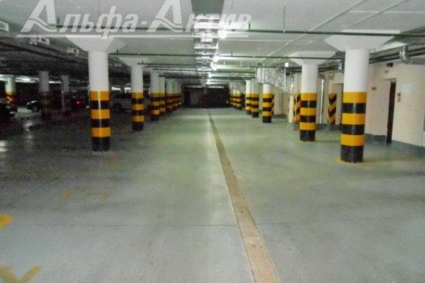 Продажа офиса, г. Брест, ул. Комсомольская (р-н Центр)