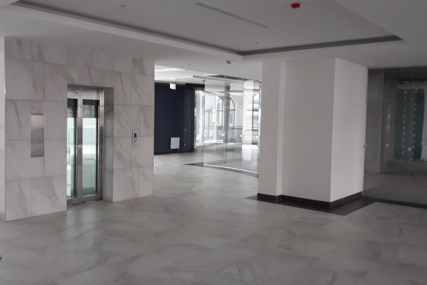 Торговое помещение в Маяке Минска Дом 5 «Микеланджело»