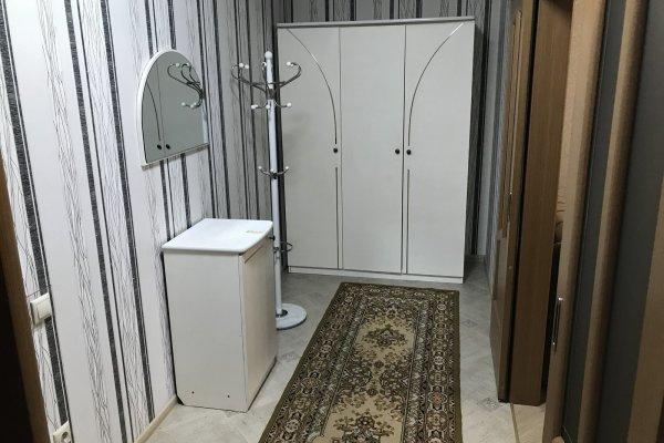 Сдам в аренду на длительный срок 1 комнатную квартиру в г. Барановичах, ул. Брестская