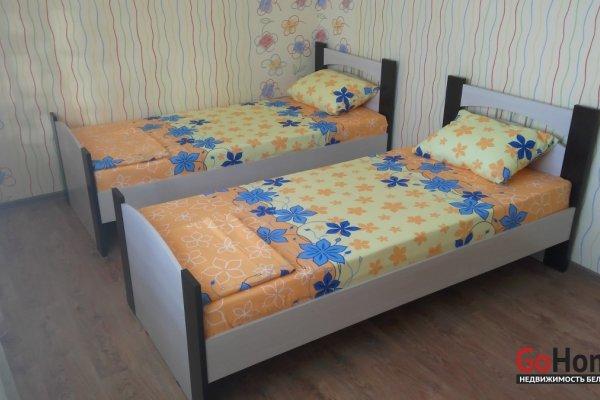 Сдам на сутки 4-х комнатную квартиру, г. Волковыск, ул. Усадебная, дом 4