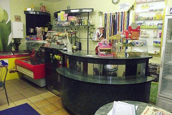 Продажа помещения, аг. Ломаши