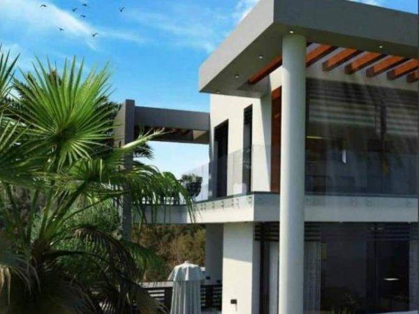 Недвижимость за рубежом минск купить дом в доминикане на берегу