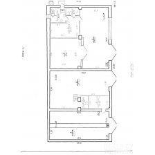 Продажа помещения, г. Полоцк, ул. Урицкого, дом 27-а