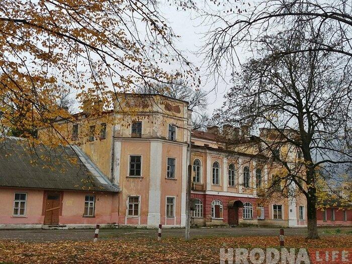 Цены на памятники гродно южный рынок надгробные памятники и надписи эстонии