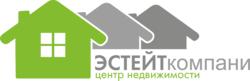 "Центр Недвижимости ""Эстейт Компани"""
