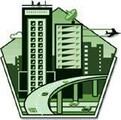 Агентство недвижимости Гарант успеха