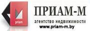 Агентство недвижимости Приам-М