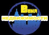 Агентство недвижимости Время недвижимости, место оказания услуг в г. Солигорске