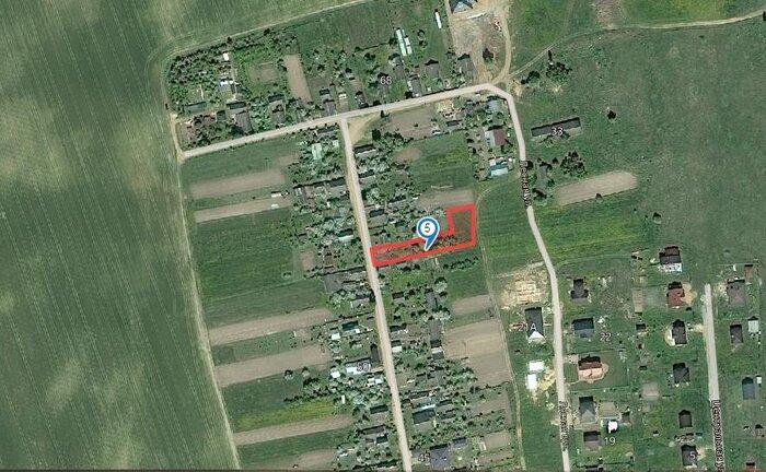 аукцион по продаже земельных участков