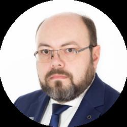Павел Анатольевич Кузнецов