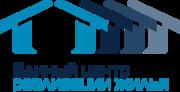 Агентство недвижимости Единый Центр Реализации Жилья