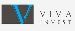 ViVa Invest
