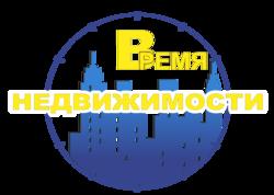 Время недвижимости, место оказания услуг в г. Молодечно