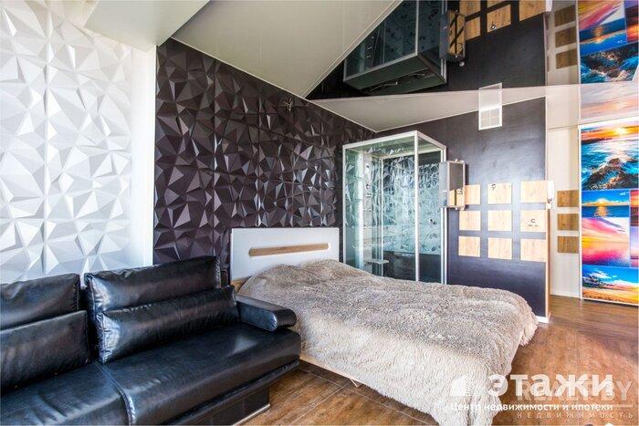 Купить квартиру в Минске