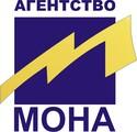 Агентство недвижимости Мона (МОУ №3)