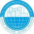 Агентство недвижимости РУП «Брестское агентство по государственной регистрации и земельному кадастру»